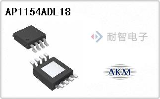 AP1154ADL18