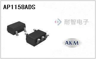 AP1158ADS