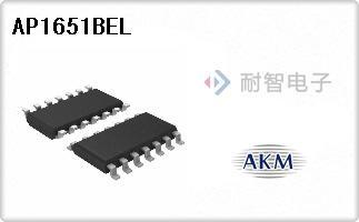AP1651BEL