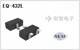 EQ-432L