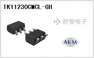 TK11230CMCL-GH