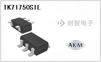 TK71750SIL