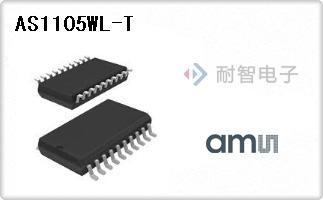 AS1105WL-T