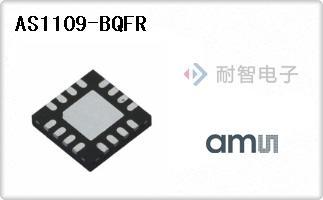 AS1109-BQFR