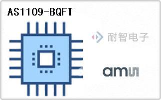 AS1109-BQFT