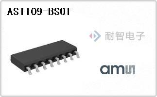 AS1109-BSOT