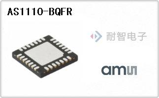 AS1110-BQFR