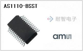 AS1110-BSST