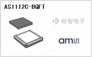 AS1112C-BQFT