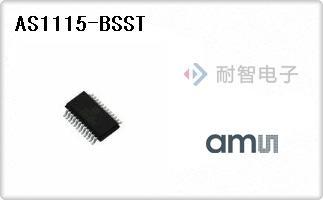 AS1115-BSST