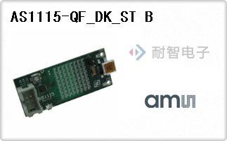 AS1115-QF_DK_ST B