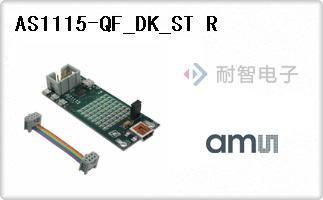 AS1115-QF_DK_ST R