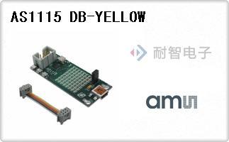 AS1115 DB-YELLOW