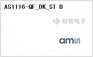 AS1116-QF_DK_ST B