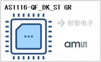 AS1116-QF_DK_ST GR