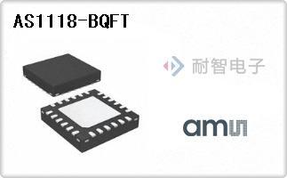 AS1118-BQFT