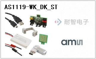 AS1119-WK_DK_ST
