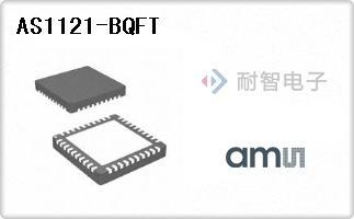 AS1121-BQFT