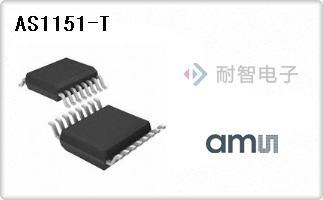 AS1151-T