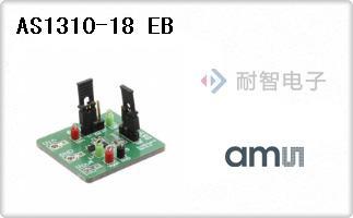 AS1310-18 EB