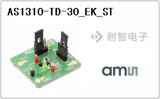 AS1310-TD-30_EK_ST