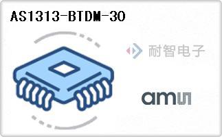 AS1313-BTDM-30