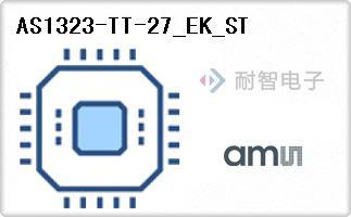 AS1323-TT-27_EK_ST