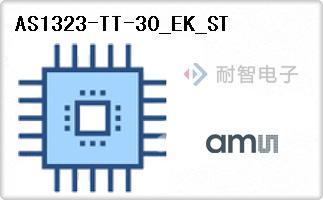 AS1323-TT-30_EK_ST