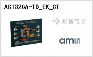 AS1326A-TD_EK_ST