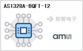 AS1328A-BQFT-12