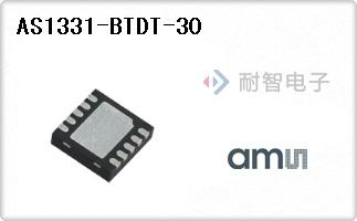 AS1331-BTDT-30