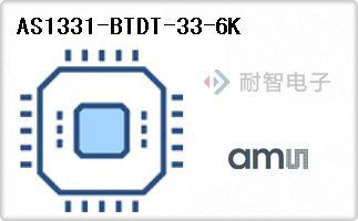 AS1331-BTDT-33-6K
