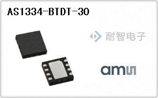 AS1334-BTDT-30