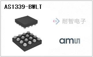 AS1339-BWLT