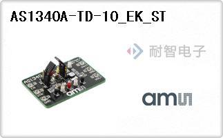AS1340A-TD-10_EK_ST