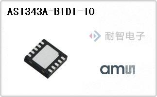 AS1343A-BTDT-10