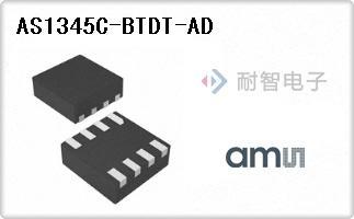 AS1345C-BTDT-AD