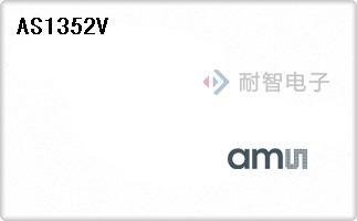 AS1352V