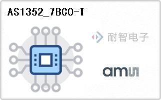 AS1352_7BC0-T