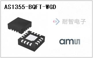 AS1355-BQFT-WGD