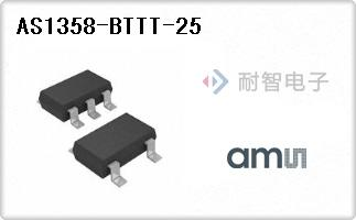 AS1358-BTTT-25