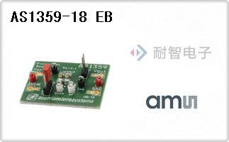 AS1359-18 EB