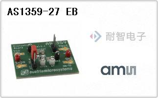 AS1359-27 EB