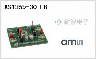 AS1359-30 EB