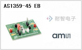AS1359-45 EB