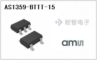 AS1359-BTTT-15