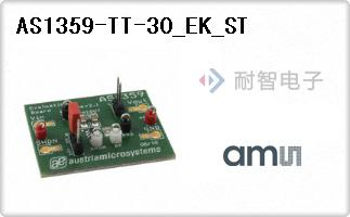 AS1359-TT-30_EK_ST