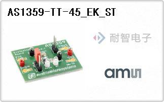 AS1359-TT-45_EK_ST