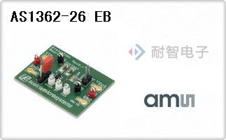 AS1362-26 EB