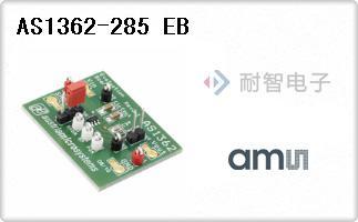 AS1362-285 EB